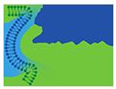 Logo ZetaGreen, marque de Nutrixeal, technologie exclusive d'encapsulation liposomale.